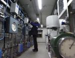Газпром утвердил программу метрологического обеспечения производственной деятельности в 2017–2021 годах