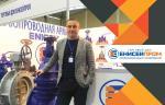 «Торговый Дом Енисейпром»: опыт, профессионализм, качество, логистика