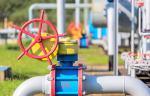 «Газпром» построит новые межпоселковые газопроводы и ГРС в Республике Адыгея в ближайшие пять лет