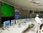Корпорация «Сплав» в очередной раз подтвердила статус надёжного поставщика арматуры и оборудования для предприятий атомной отрасли