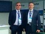 «Гусар» принял участие во Владимирском Экономическом Форуме