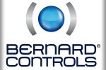 Bernard Controls представил новую линейку электроприводов