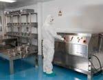 В сектор трубопроводной арматуры для стерильных производств вливаются новые игроки Европейского арматуростроения