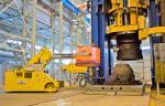Завод «Тяжпромарматура» получил сертификат соответствия СМК требованиям СТО Газпром 9001-2018