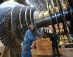 «Силовые машины» впервые поставят трансформаторы в юго-восточную Азию