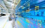 ТМК намерена увеличить объем инвестиций в цифровые технологии