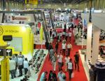 Энергомашспецсталь презентовала свои возможности на выставке  «ANKIROS ANNOFER TURKCAST - 2016»