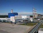 Энергоблок ПГУ-420 Серовской ГРЭС выработал первый миллиард киловатт-часов с начала года