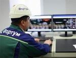 Сезон-2014: «Фортум» продолжает подготовку оборудования электростанций к прохождению осенне-зимнего пика нагрузок