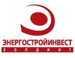 «Энергостройинвест-Холдинг» выполнил проектную документацию по строительству двух газовых турбин для Челябинской ТЭЦ -1