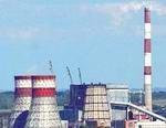 ОАО «Атомэнергомаш» и ОАО «Турбоатом» подписали соглашение о сотрудничестве в сфере поставок оборудования для ТЭС