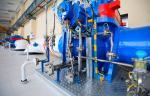 «Транснефть – Сибирь» провела замену 4 электронасосных агрегатов на НПС «Торгили-2»