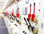 Новые технологии: Московскую канализацию наделили интеллектуальными системами управления трубопроводной арматуры и насосными агрегатами