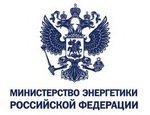 Единый инжиниринговый центр СПГ создадут в России