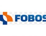 Фобос получил сертификат соответствия шаровых кранов требованиям ТР ТС