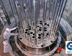 «Росатом» снабдит американские АЭС топливом