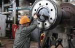 «Амурская генерация» начала капитальный ремонт оборудования на Благовещенской ТЭЦ