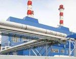 На ТЭЦ Академическая успешно завершены комплексные и аттестационные исптыания оборудования энергоблока