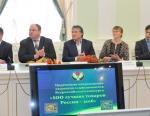 Продукция ЧМЗ стала одним из лауреатов конкурса «100 лучших товаров России»