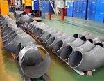 Завод «СОТ» прошел проверку Уральского межрегионального территориального управления по надзору за ядерной и радиационной безопасностью