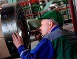 «Фортум» сократил число травм на энергетических объектах на 30%