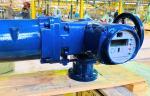 «Тулаэлектропривод» рассказал подробнее об «искробезопасных» электроприводах