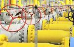 «Газпром автоматизация» поставила контролируемые пункты СЛТМ для «Газстройпроекта»