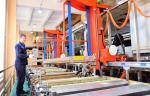 «Арзамасский приборостроительный завод» запустит новую гальваническую линию в 2020 году