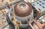«Знамя труда» отгрузил оборудование для АЭС «Куданкулам»