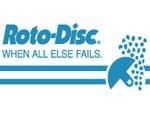 Американская компания Roto-Disc представила новый сферический клапан для асептических применений