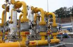 В «Газпроме» запустили первую АГРС нового поколения