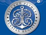 Русский Регистр и Всероссийская организация качества заключили соглашение о сотрудничестве