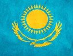 Проект строительства новой АЭС в Казахстане будет представлено в июне 2014 года