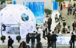 Организаторы «Экватэка» принимают заявки на участие в выставке онлайн