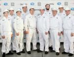 Группа ЧТПЗ примет участие в III национальном чемпионате WorldSkills Hi-Tech
