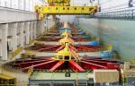 АО «ВНИИР Гидроэлектроавтоматика» завершил закал по проектированию Воткинской ГЭС