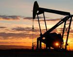 «Подольский машиностроительный завод» приступил к отгрузке оборудования парогенераторных установок для Усинского нефтяного месторождения