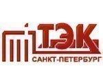 ГУП «ТЭК СПб» повышает энергосбережение с помощью новых технологий