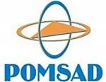 Представители POMSAD планируют посетить Россию