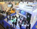 Компании-члены РСПМ представят свои экспозиции на Металл-Экспо 2016
