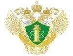 Прошло заседание Общественного совета при Ростехнадзоре