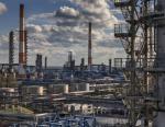 Омский НПЗ начал строительство установки по производству водорода