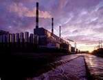 Гидротехнические сооружения получили новую классификацию по уровню безопасности