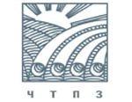 Группа ЧТПЗ освоила новую марку стали для производства нефтегазопроводных труб