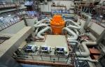 На Белоярской АЭС отключили третий блок с реактором на быстрых нейтронах БН-600 для техобслуживания