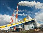 На Беловской ГРЭС успешно прошли испытания по переаттестации энергоблока №6