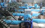 В ГУП КК «Кубаньводкомплекс» внедряются новые технологии