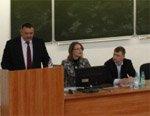 Директор КТСК: «Приоритетом для Кемерова должно стать развитие системы централизованного теплоснабжения от угольных станций»