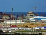 СНИИП завершил отгрузку системы СКУД для Тяньваньской АЭС