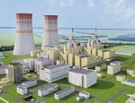 На площадке сооружения АЭС «Руппур» (Бангладеш) пройдет очередное заседание оперативного штаба